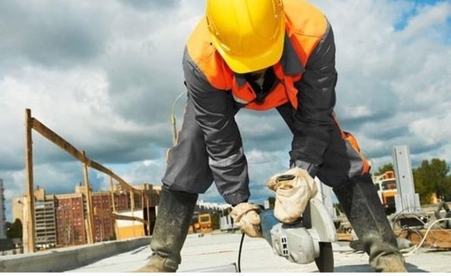 Yalova'da belediye'ye daimi işçi alınacak!