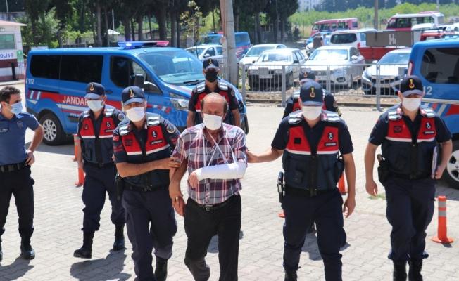 Yalova Esenköy'de dolmuşcu kavgası kanlı bitti: 1 Ölü