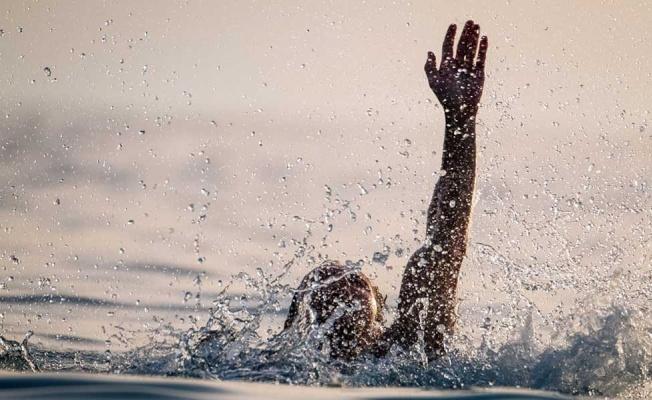 Altınova İtfaiyesi'nden 'Boğulma riski' uyarısı