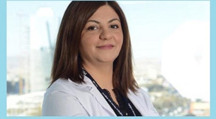 Dr. Kılınç, yaz hastalıklarından korunma önerilerini paylaştı