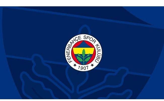 Fenerbahçe'de 4 oyuncu kadro dışı!