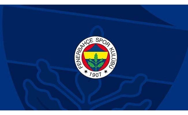 Fenerbahçe  hazırlık maçına çıkıyor