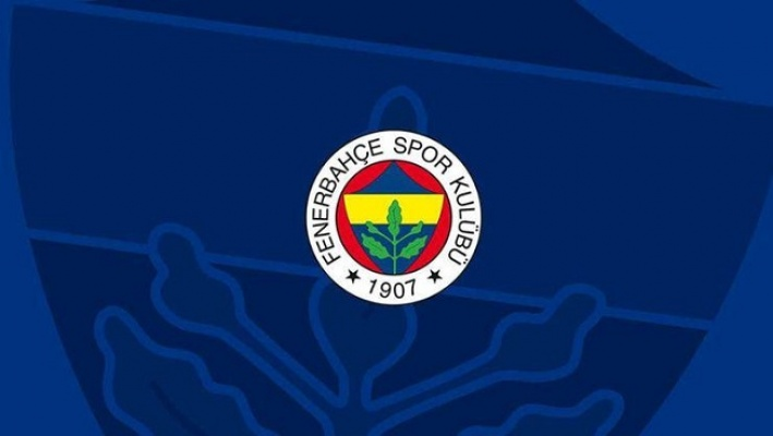 Fenerbahçe'nin hazırlık maçları televizyondan canlı yayınlanacak