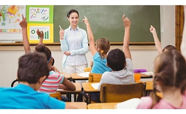 """""""İnşallah 6 Eylül'de okulları açacağız''"""