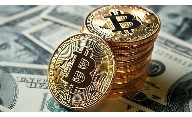 Kripto para borsasında yükseliş yeniden başladı
