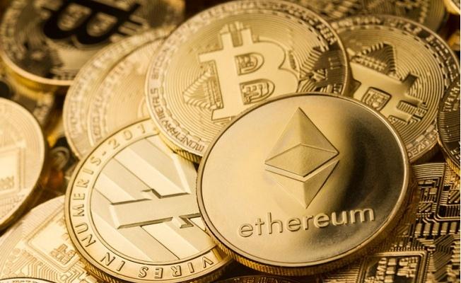 Kripto paraya vergi ve sermaye şartı geliyor