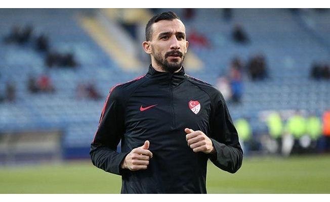 Mehmet Topal-Josef ikilisi tekrar buluşuyor.