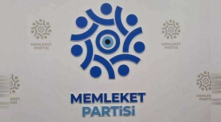 Memleket Partili Belediye Meclisi Üyesi darbedildi