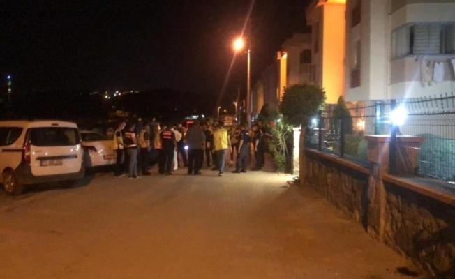Yalova'da 2 kişi 'gürültü' yüzünden öldürülmüş