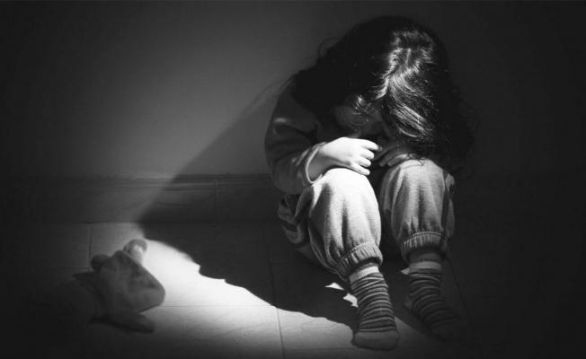 Yalova'da mide bulandıran olay! 12 yaşındaki kıza cinsel istismar