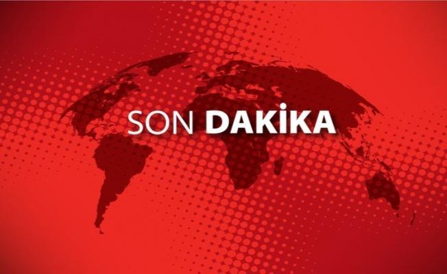 28 Şubat davasında cezası kesinleşen emekli askerler tutuklandı
