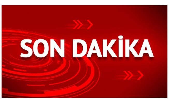 """Çavuşoğlu: """"Şu ana kadar Taliban'ın verdiği mesajları olumlu karşıladığımızı söylemek isterim"""""""