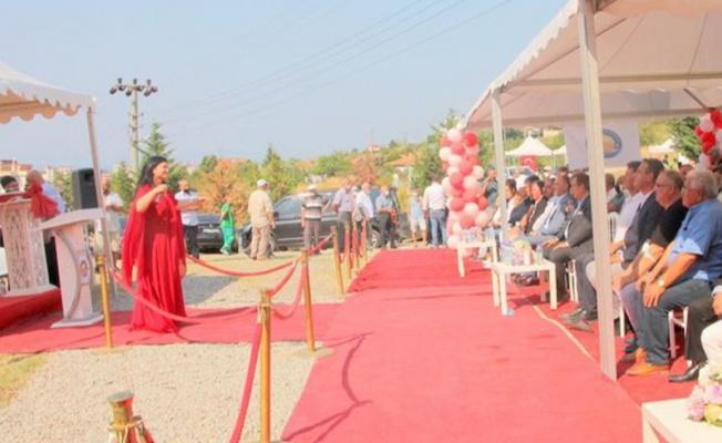 Çınarcık'ta Hacı Bektaşi Veli Kültür Vakfı açılıyor