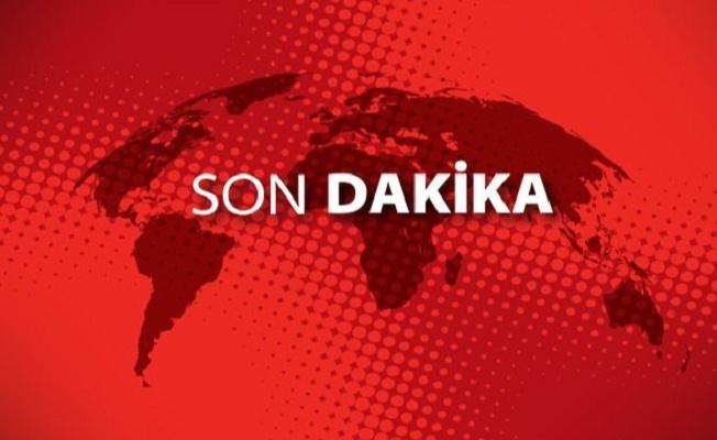 Elebaşı Gülen'in yeğeni Selahaddin Gülen hakim karşısına çıktı