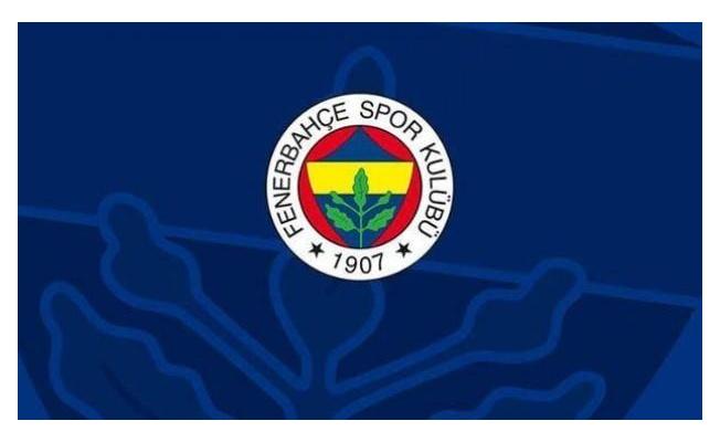 Fenerbahçe'de 2 oyuncu kadro dışı