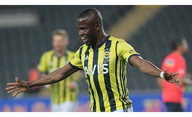 Fenerbahçe'de Valencia antremanda yer almadı