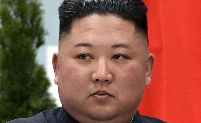 Kuzey Kore, Güney Kore'nin çağrılarına cevap vermiyor