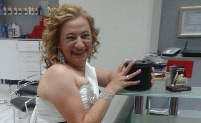 Oğluyla tartıştığı ileri sürülen kadın hayatını kaybetti