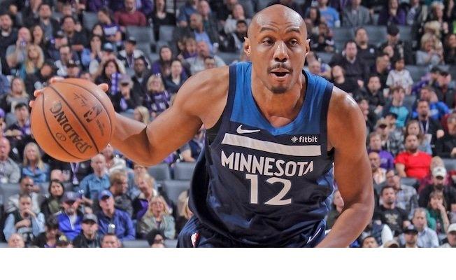 Semt77 Yalovaspor'a NBA'den  tranfer oldu