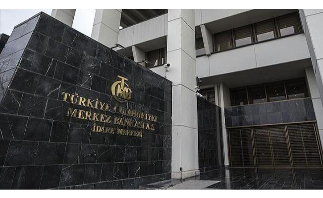 TCMB'nın faiz kararı merakla bekleniyor