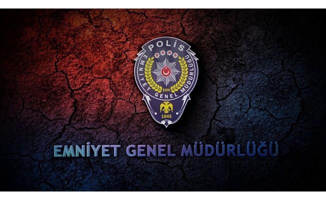 Yalova dahil 12 ilde gerçekleştirilen FETÖ operasyonunda 17 gözaltı!