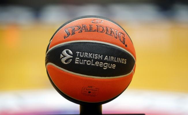 Euroleague heyecanı bugün başlıyor