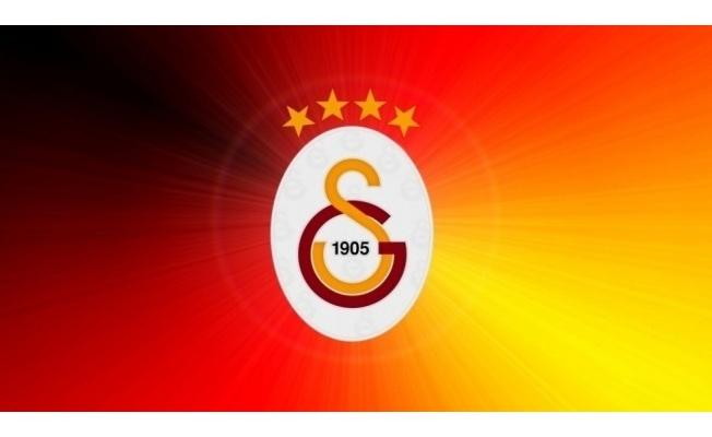 Galatasaray, Alanyaspor maçı hazırlıklarını tamamladı