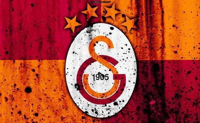 Galatasaray UEFA kadrosunu açıkladı
