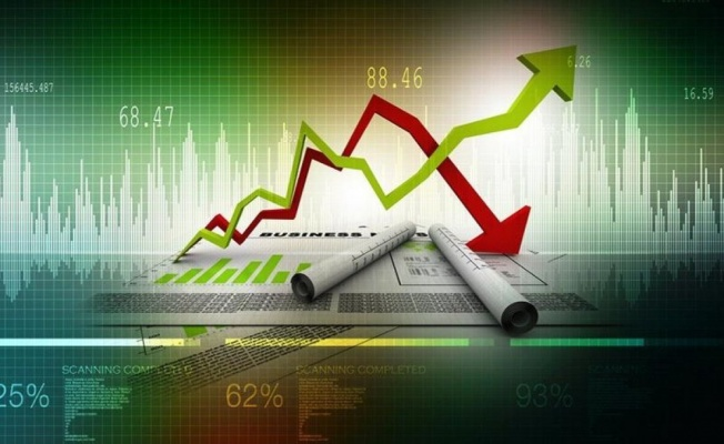 TCMB Başkanı açıklama yaptı, Dolar ve Euro yükseldi