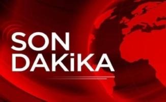 Yalova'da sahile kadın cesedi vurdu