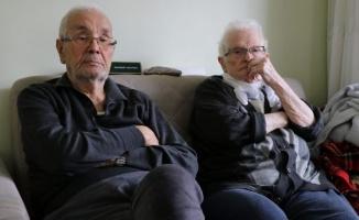 Yalova'da yaşlı çifti soyan bakıcı yakalandı