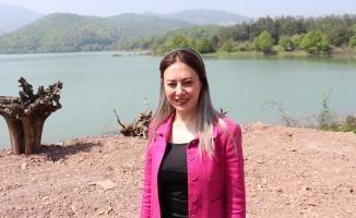 Yalova'nın su sorununu Çağlayan Barajı çözecek