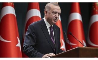 """""""Biz olumlu cevap vermediğimiz sürece Güney Kıbrıs NATO'ya giremez"""""""