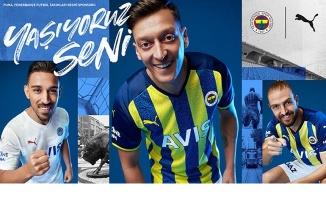 Fenerbahçeli futbolcular formaları eve götüremeyecek