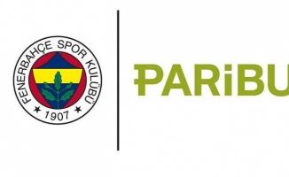 Fenerbahçe token satışa sunulacak!