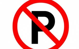 Yalova Belediyesi'nden önemli park uyarısı!