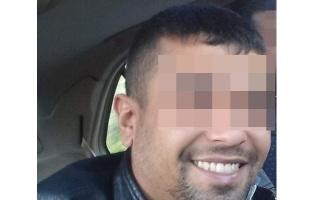 Sosyal medya paylaşımı cinayetle sonuçlandı