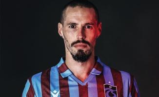 Trabzonspor'dan Hamsik açıklaması