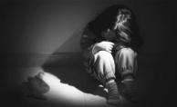 Yalovada mide bulandıran olay! 12 yaşındaki kıza cinsel istismar