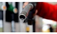 Benzine yapılan zamlar durmuyor: 28 kuruş daha