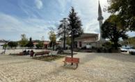 Yalova#039;da Tarihi Kafkas Köyü, Osmanlı Mimarisiyle yenilendi